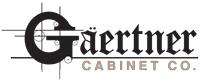 Gaertner Cabinet Company