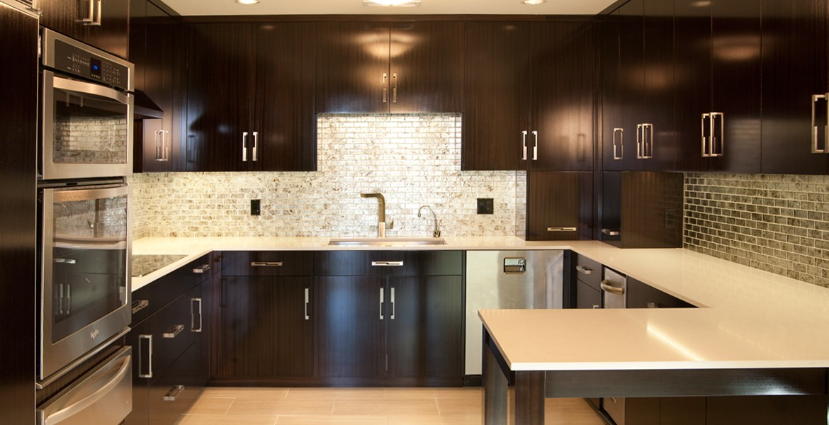 kitchen_cabinets_nashville